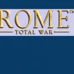 Rome Total War: Lets Play S01E02 – Getting Started Part 2 of 2