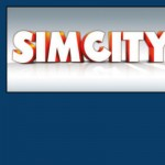 SimCity 5: Let's Play S01E15 – Claiming another City, Wind Power Plant, Water Pump is running dry