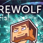 Feed the Beast – S03 – Direwolf Special Preview