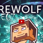 Feed the Beast Direwolf20 – S03E07 – Steam Dynamo, Pulverizer, and Redstone Furnance