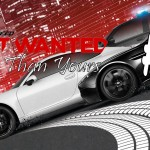 Need For Speed Most Wanted – S01E01 – Getting Started