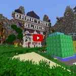 Sky Does Minecraft Minigames – E004 – Levels