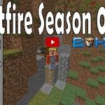 FrostFire Minecraft Bukkit – S02E02 – First Day of Season 02 – Part 2
