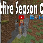 FrostFire Minecraft Bukkit – S02E04 – Dark Wood Quest