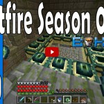 FrostFire Minecraft Bukkit – S02E09 – Killing the Ender Dragon