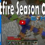 FrostFire Minecraft Bukkit – S02E10 – Mob Spawner Tour