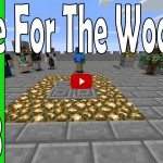 FrostFire Race For the Wool – E08 – RMCT.TV