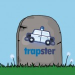 Trapster is Shutting down after 7 years