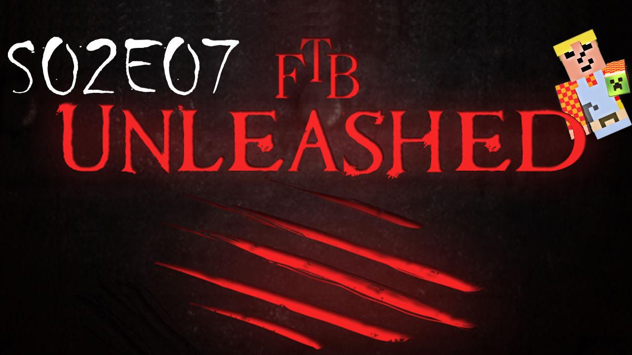 Ftb unleashed armor slots - Beatles slots